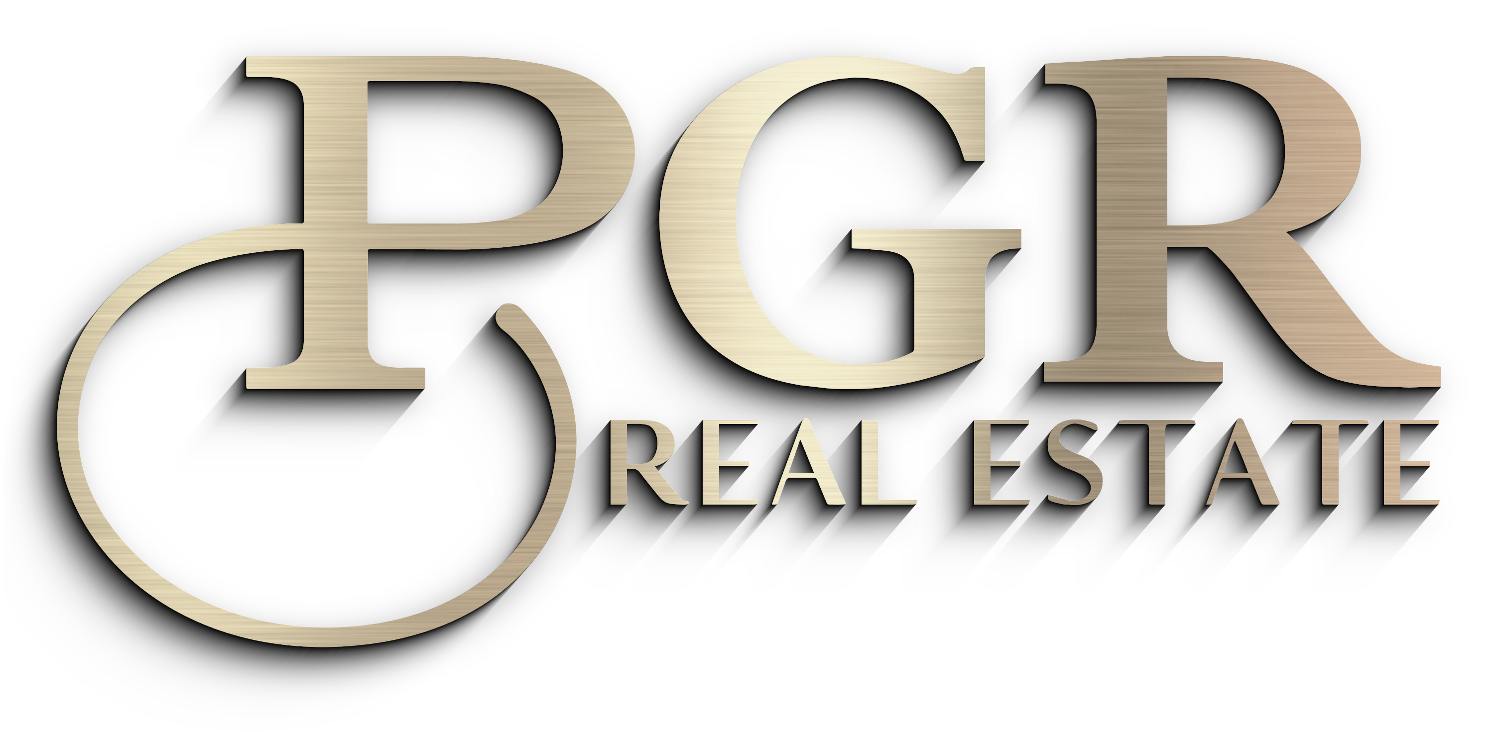 Premium Group Realty
